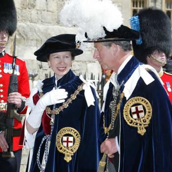 Royal family 04