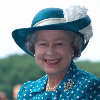 Royal family 08