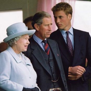 Royal family 13