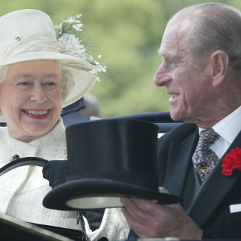 Royal family 15