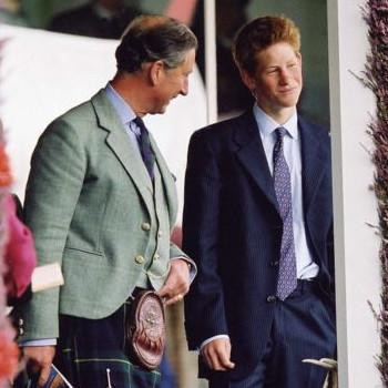 Royal family 20